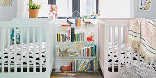 Mini Rocking Crib by 13 Best Baby Cribs For Your Nursery In 2017 Classic And Unique