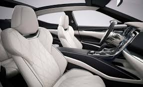 nissan altima 2015 interior pictures nissan altima 2015 white interior afrosy com