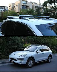mitsubishi grandis auto accessories car roof rack cross bars for mitsubishi grandis