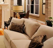 Long Beach Upholstery Expert Upholstery Cleaning Couches Sofas Chairs Love Seats