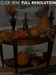 Fall Dining Room Table Decorating Ideas Dining Room Table Decorating Ideas Best Decoration Ideas For You