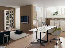 home office best home office design ideas modern home offices