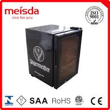small beer fridge glass door beer fridge beer fridge suppliers and manufacturers at alibaba com