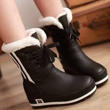 womens leather winter boots canada 8 best boots images on boots