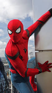 2017 spider man homecoming hd 4k wallpapers hd wallpapers