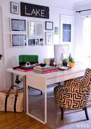 ikea homes design dump spotted ikea desk bookcase in high end homes
