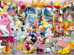 hd free disney wallpapers desktop live disney wallpapers