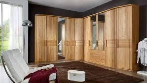 Schlafzimmer Mit Boxspringbetten Schlafkultur Und Schlafkomfort Schlafzimmer Mit Kombinationsmöglichkeiten