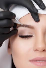 eyeliner tattoo groupon eyebrow tattoo near me cosmetic tattoo chicago permanent makeup geneva