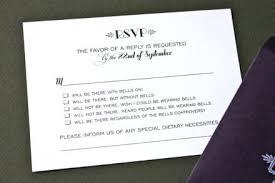 wedding invitations rsvp wording wedding invitation rsvp wording together with wedding exle