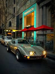 fast glass corvette 358 best corvettes images on corvettes car and chevy