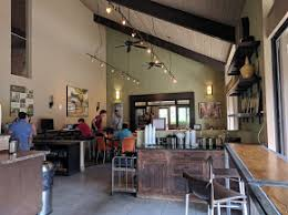 interior designer westside atlanta chattahoochee chattahoochee coffee company atlanta restaurant review zagat