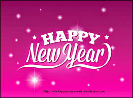 cards for happy new year happy new year greeting cards http www happynewyear wishes