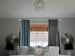 curtains for gray walls gray bedroom tan curtains grey ruffled valance designs brown for