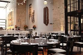 why gavin kaysen left nyc to open minneapolis s restaurant