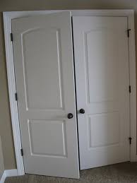 clopay garage doors canada examples ideas u0026 pictures megarct