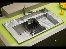Interior Design Ideas Kitchen Best 25 Latest Kitchen Designs Ideas On Pinterest Warm Kitchen