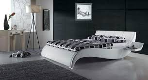 ultra modern bedroom furniture ultra modern bed men modern bedroom furniture ultra modern furniture
