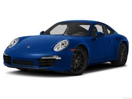 porsche 911 for sale seattle used 2013 porsche 911 for sale seattle wa