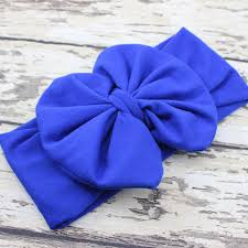 top knot headband aliexpress buy jersey headband top knot headband