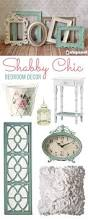 Shabby Chic Bedroom Decor Best 25 Shabby Bedroom Ideas On Pinterest Shabby Chic Guest