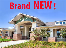 homes with in apartments kingston crossing apartment homes apartment in bossier city la