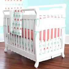 Kalani Mini Crib White Davinci Mini Crib Cardingmaestro Me