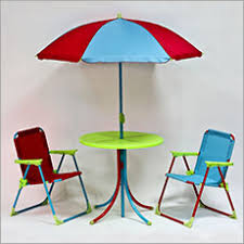 Kids Patio Chairs by Kids Furnitures