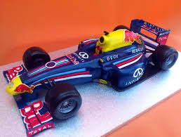 Roary The Racing Car Big Chris Flags It Up 18 Best F1 Cakes Images On Pinterest F1 Cake Ideas And Cake