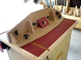 diy router table fence 14 best router tables images on pinterest woodworking carpentry