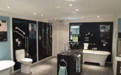 bathroom designer free bathroom designer free best free kitchen design cad easy