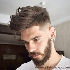 hairstyles 2015 for 13 year old boy men best hairstyles latest trends of hair styling haircuts 2016 2017