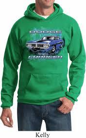 dodge charger clothing dodge hoodie blue dodge charger hoody blue dodge charger mens