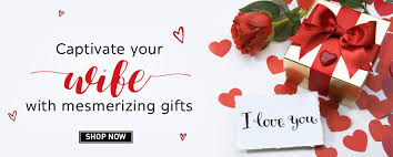 send birthday gifts buy gifts for send anniversary and birthday gifts to india