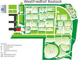 bibliotheken rostock hansestadt rostock rathaus