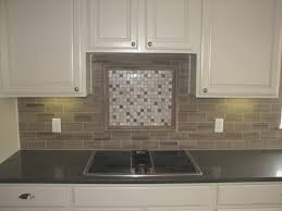 bathroom bathroom backsplash tile ideas decoration ideas cheap