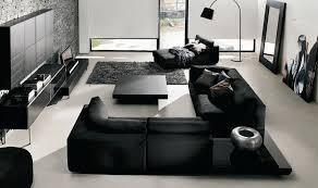 Furniture Set For Living Room Brilliant Living Room Modern Contemporary Living Room Furniture