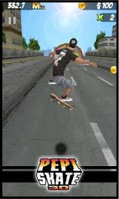 skateboard 2 apk free mod apk for android mobile play mob org apk mania apkpure