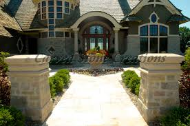 Front Entry Way by Pictures On Front Entryway Free Home Designs Photos Ideas