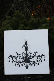 Chandelier Sign Medical Cool Chandeliers Sign As Your Own Personal Residence Equipments