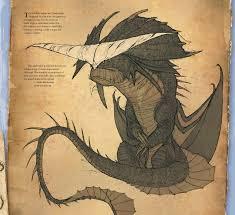 the art of how to train your dragon 2 linda sunshine titan