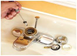 How To Fix Leaking Tub Faucet How Much Does It Cost To Fix A Leaky Bathtub Faucet Tubethevote