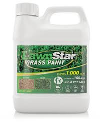 pet friendly weed killer have a great lawn without harming your pets