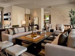 furniture arrangement ideas living room pictures small modern furniture arrangement color