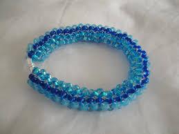 simple beads bracelet images Beaded bracelet design ideas jpg