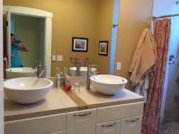 bathroom renovation keeping up with the allens