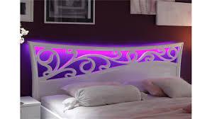 Beleuchtung F Esszimmer Rgb Beleuchtung Für Bett Ambrosia