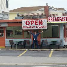 Dewey Beach Restaurant U0026 Bar The Starboard by Sunrise Restaurant Home Dewey Beach Delaware Menu Prices