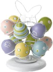 easter decorations on sale easter décor you ll wayfair
