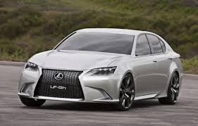 lexus sedan 2010 2016 lexus gs 350 2016 lexus gs 350 release date 2016 lexus gs
